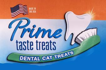 primetastetreats-cat-dental (1).jpg