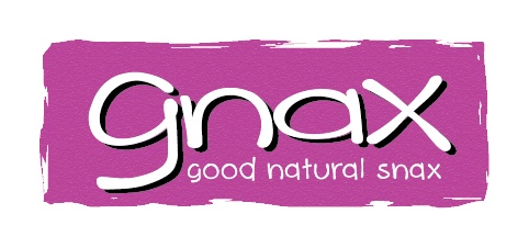 Gnax logo.png