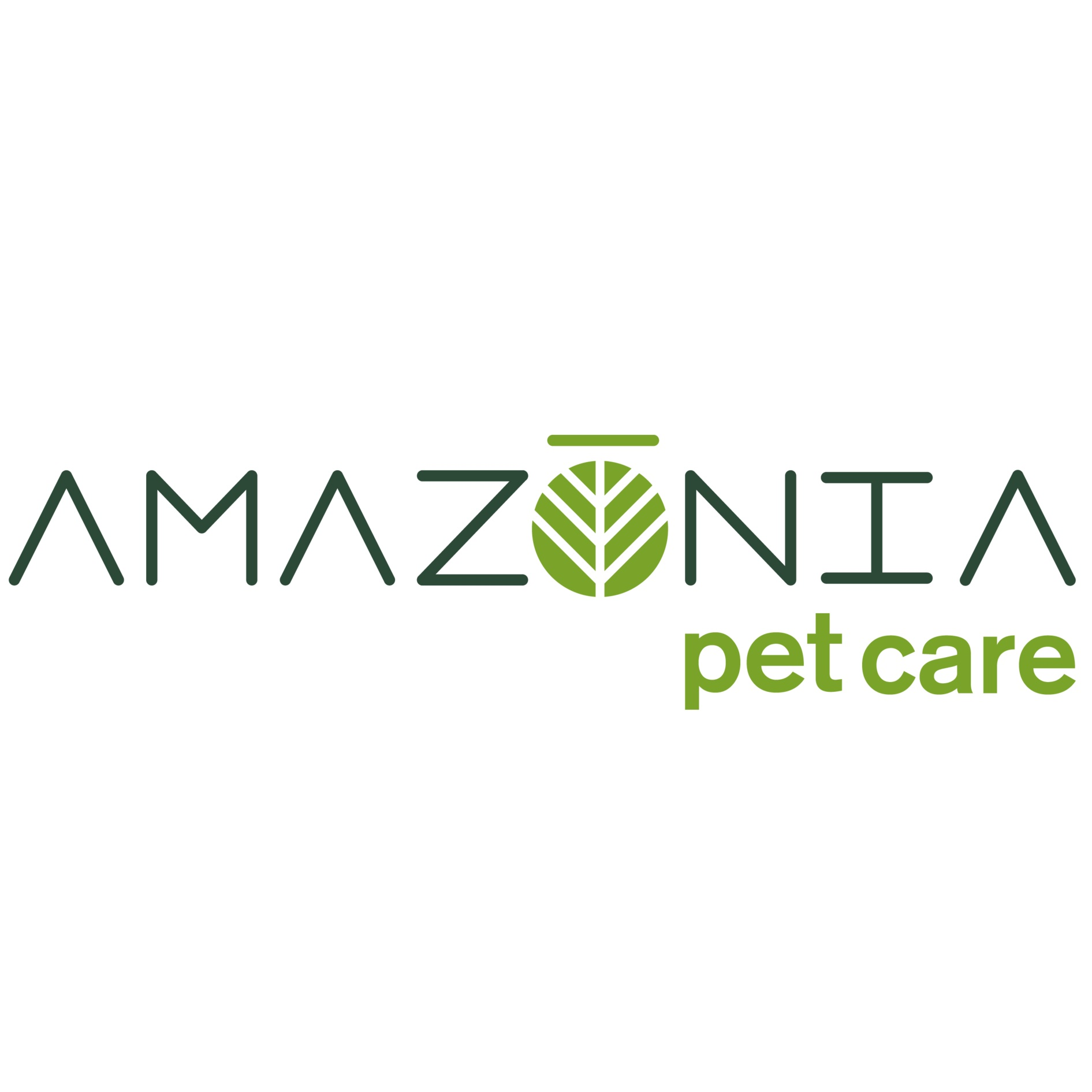 Marca_Final_Amazonia_Pet_Care_COR.jpg