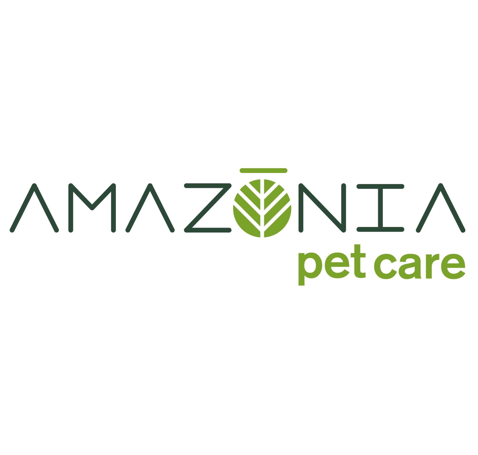 Marca_Final_Amazonia_Pet_Care_COR.jpg
