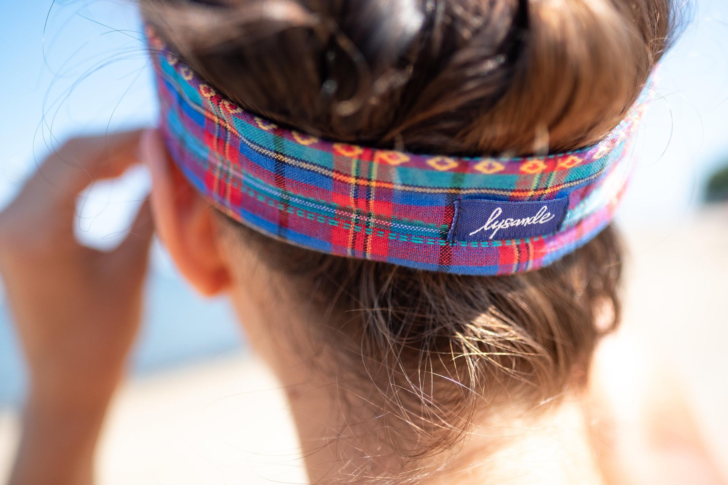 headscarf-custom-label.jpg