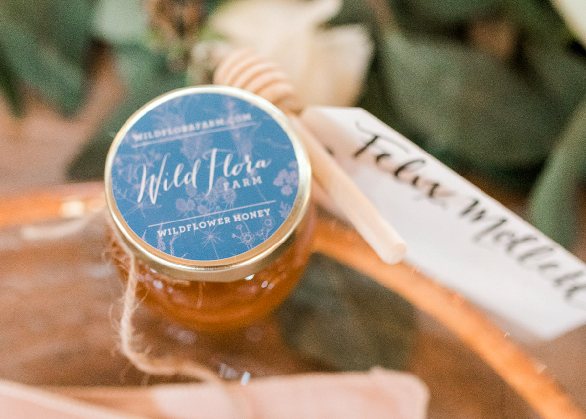 wildflora_honeyjar_curiousandco.png