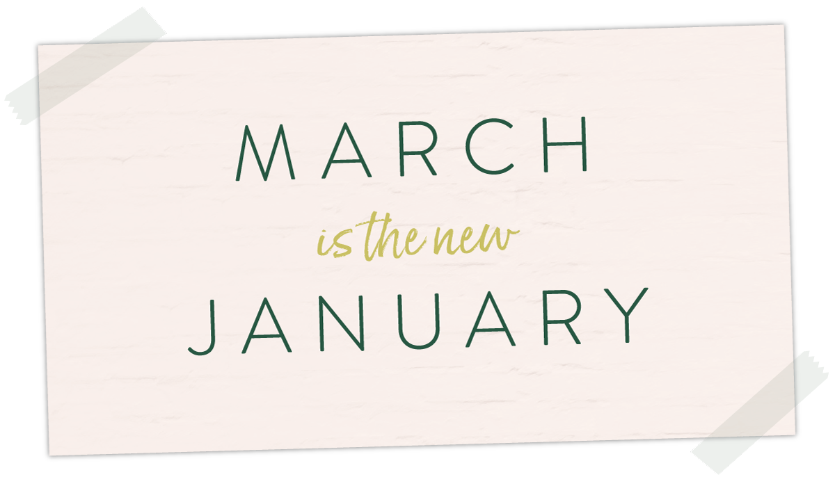 march_isthenew_january.png