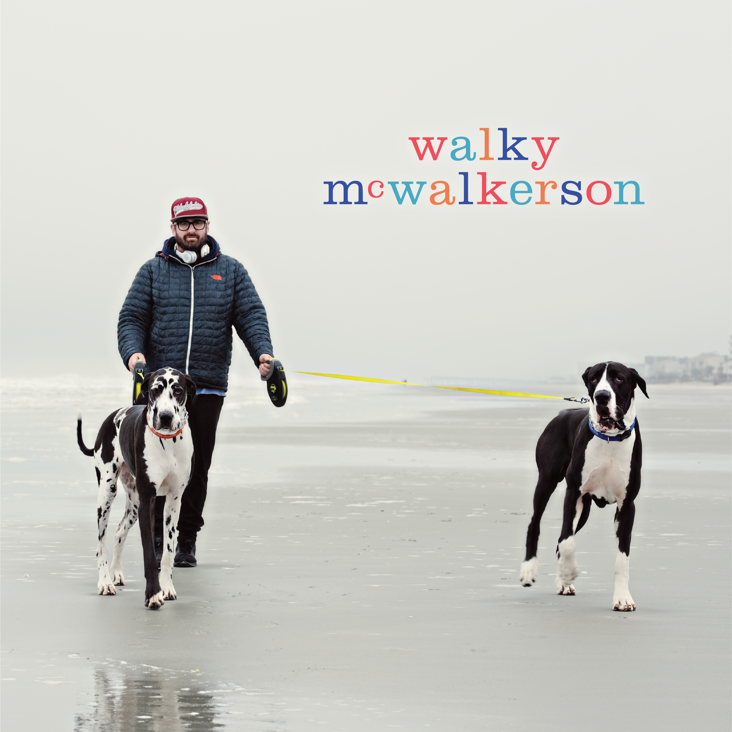 walky_mcwalkerson_logo_curiousandco_Artboard 2.png