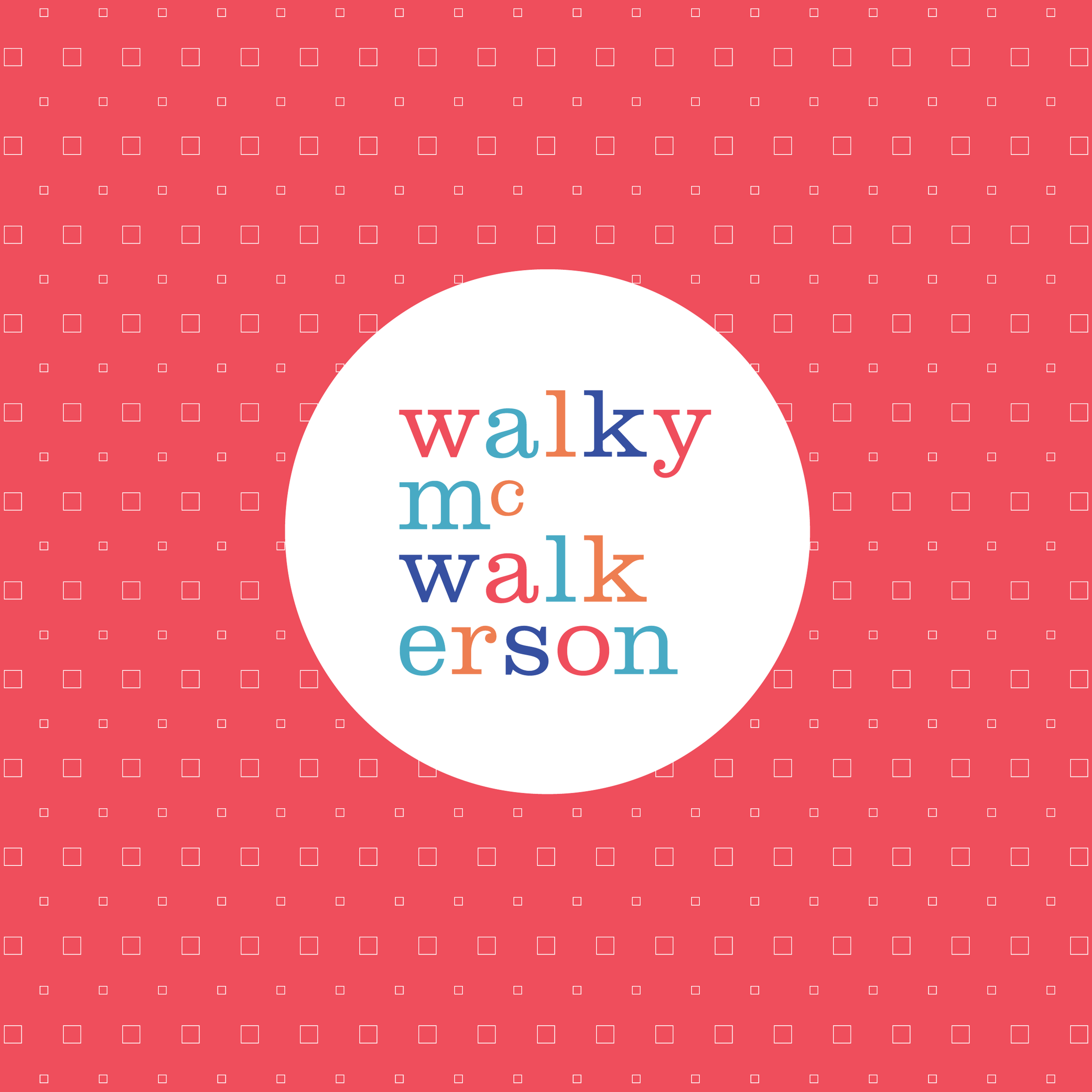 walky_mcwalkerson_logo_curiousandco-03.png