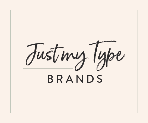 services_logo_justmytype.png