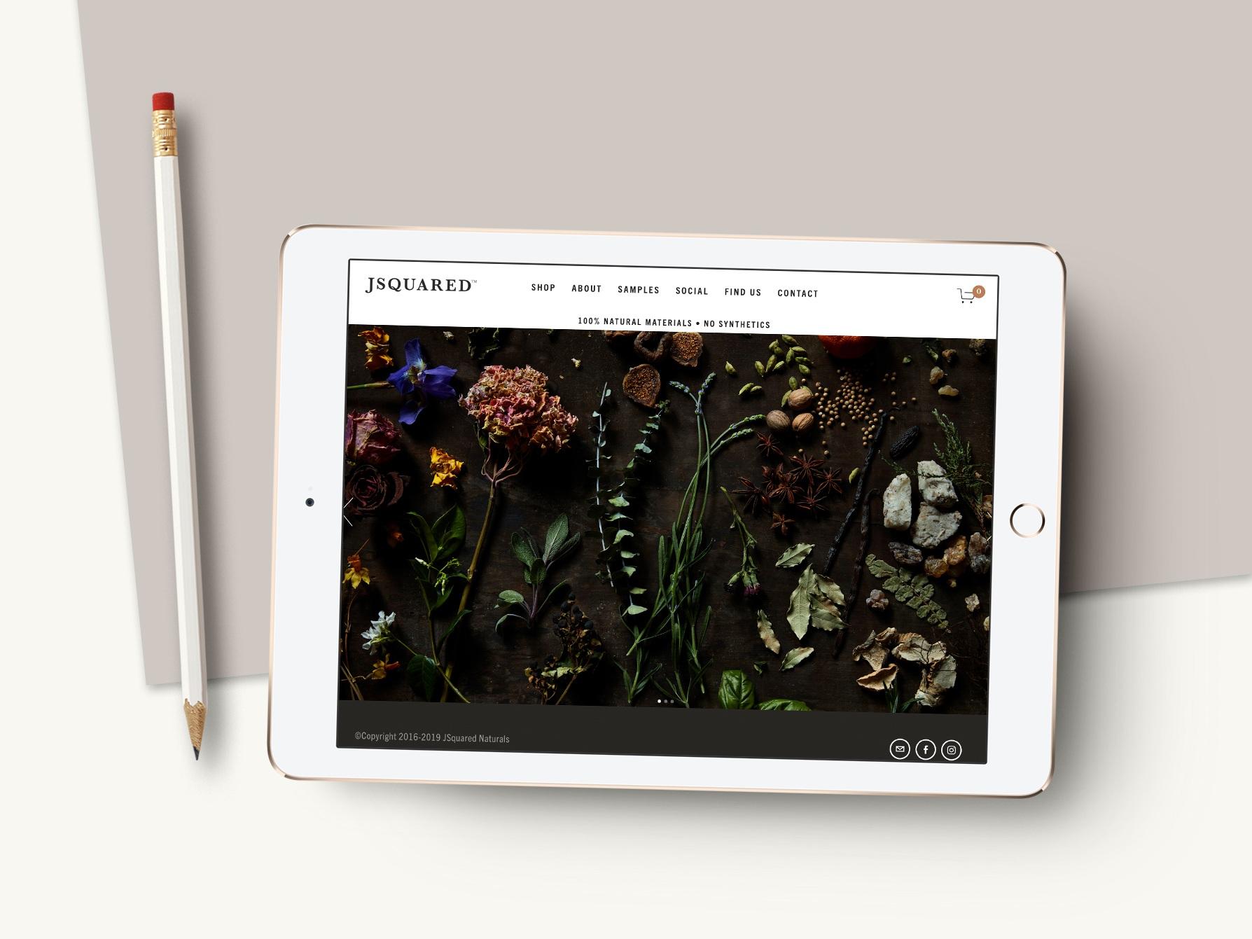 iPadAir_jsquared_mockup.jpg