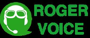 logo-rogervoice-300x126.png
