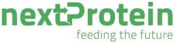 nextprotein-logo.jpg