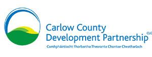 Carlow-Logo-2.jpg