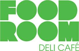food room logo.jpg