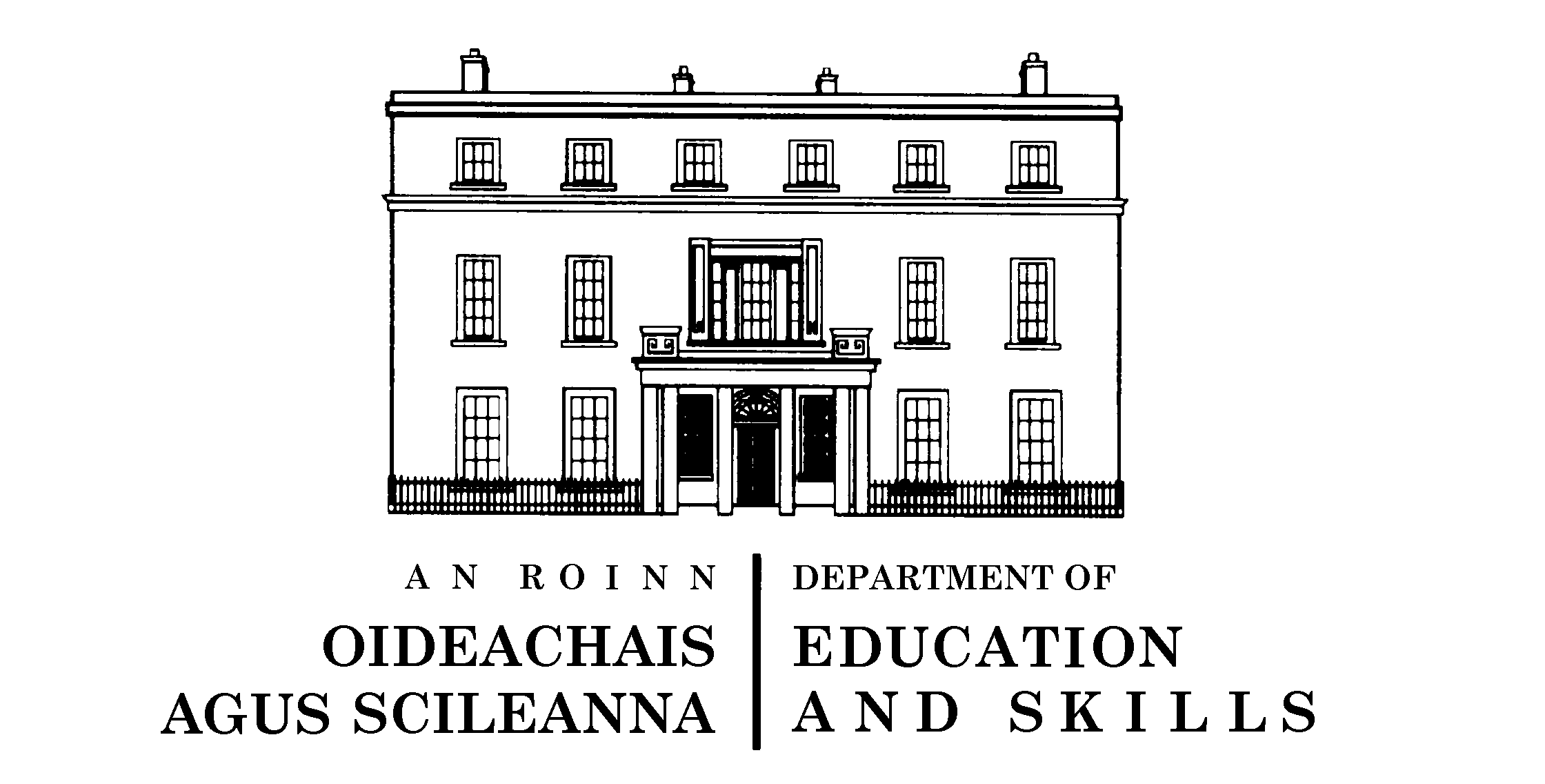 department-of-education-and-skills.png