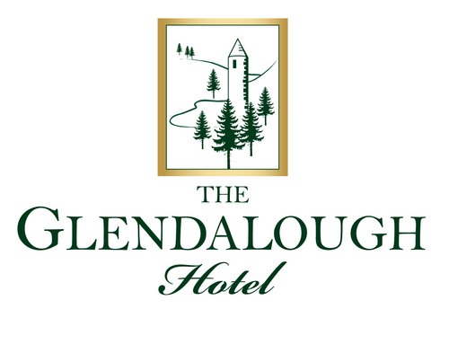 Glendalough_Hotel_logo.jpg