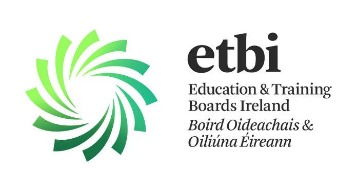 etbi_logo.jpg