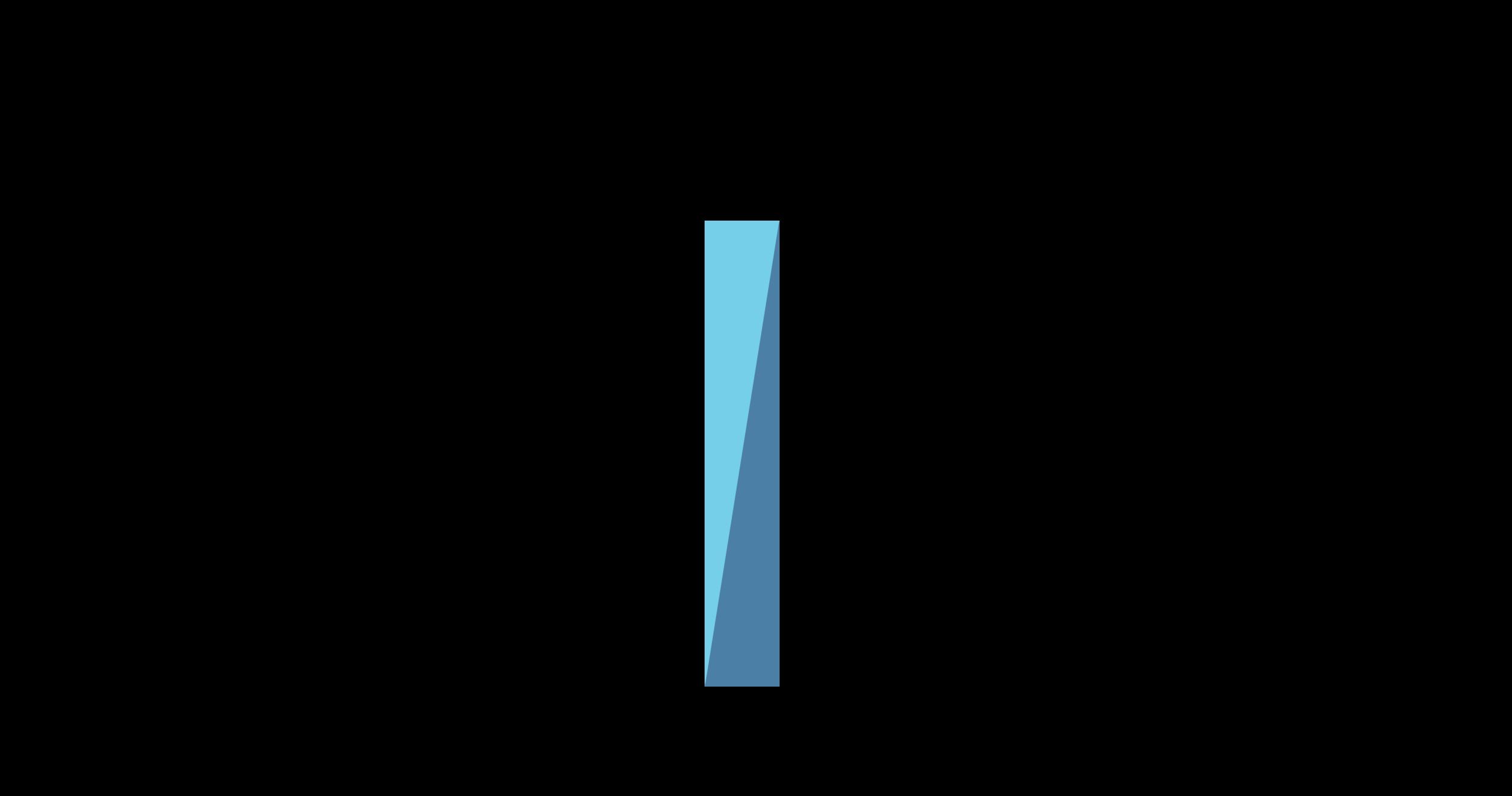 Logo Spire 300ppi.png