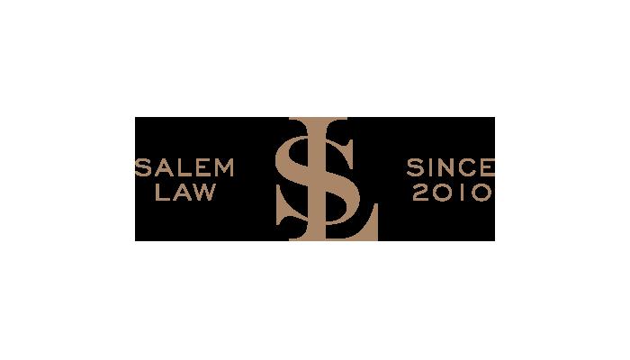 SalemLawSince2010.png