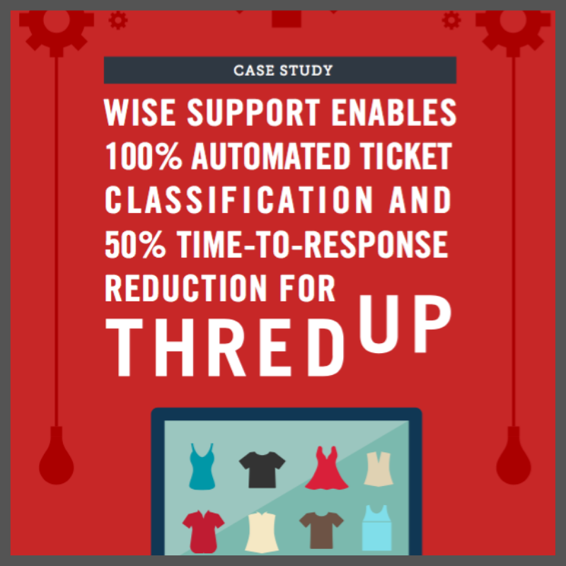 ThredUp_Wise_sampleimage
