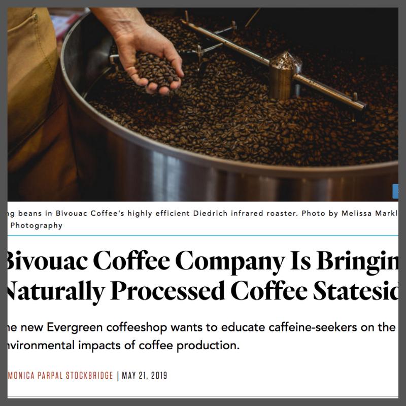 5280_Bivouac Coffee