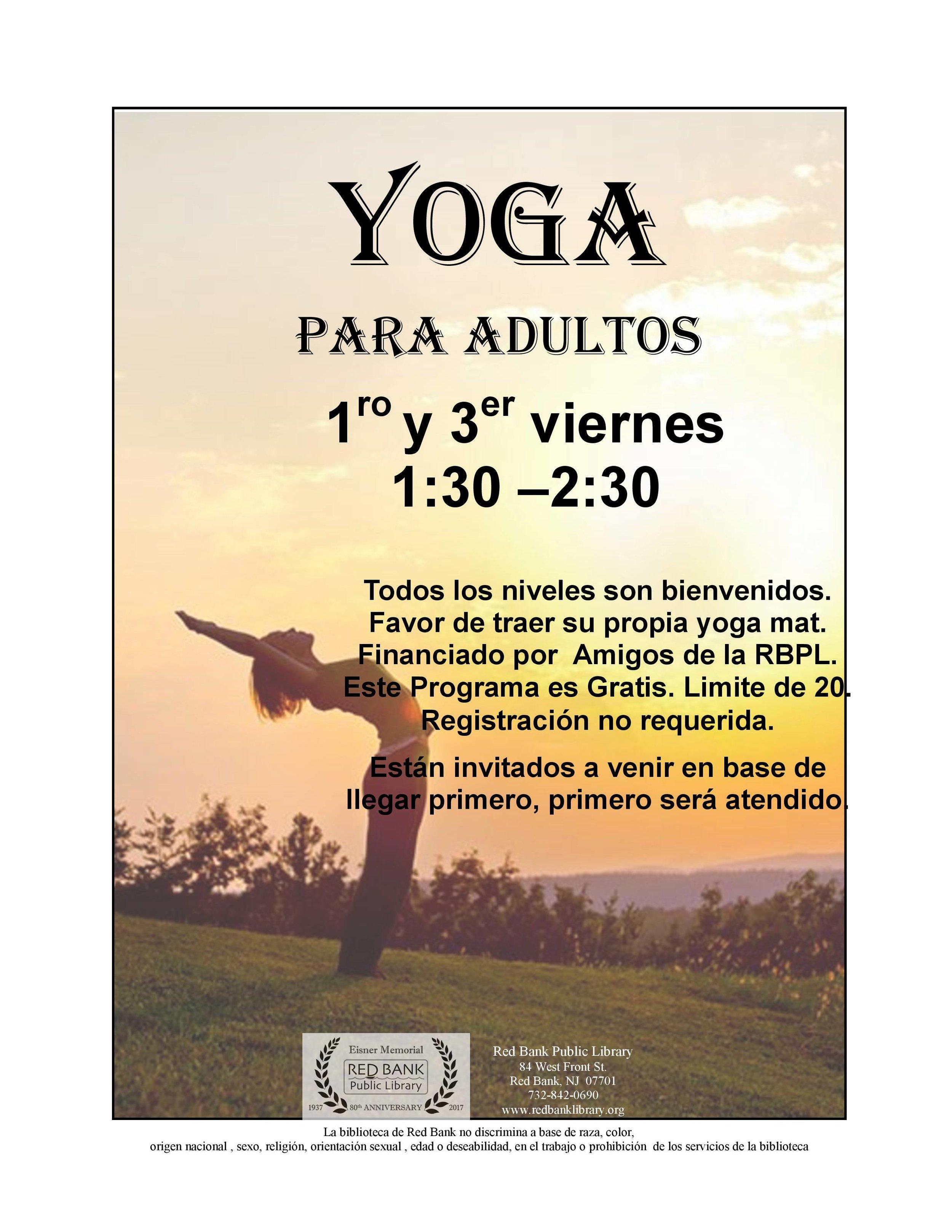 Flyer_Yoga_2018-2.jpg