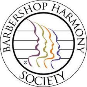 barbershop-c00835a54f20521c5f02979b28dcb9bf.jpg