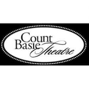 countbasie-b0bd7c162c0c7818351a132caf2ce521.jpg