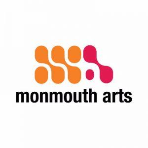 monmoutharts-77fa0b876a3532dbf6f6761e588755f1.jpg