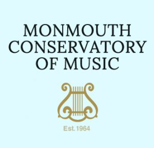 monmouth-conservatory-a8441b64e88d26d5b31e9391c5790f3c.jpg