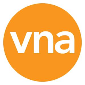 vna-9080a95200567d76fda94e543fd1eb53.png