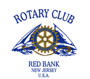 rotary_red_bank-19d2453649d536dfa119efde14cb65fb.PNG