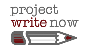 Project-Write-Now-c60d66c6b99abc55864c6c5fc33329eb.png