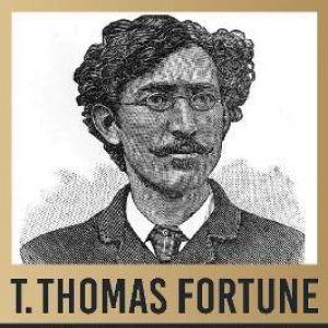 thomas-fortune-b356b351d47a445d4d1bcacef47888eb.jpg