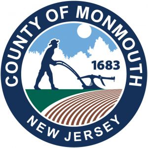 Official-Monmouth-County-Seal-Color-4e9a485302a35a8e09166836b98b42f6.jpg