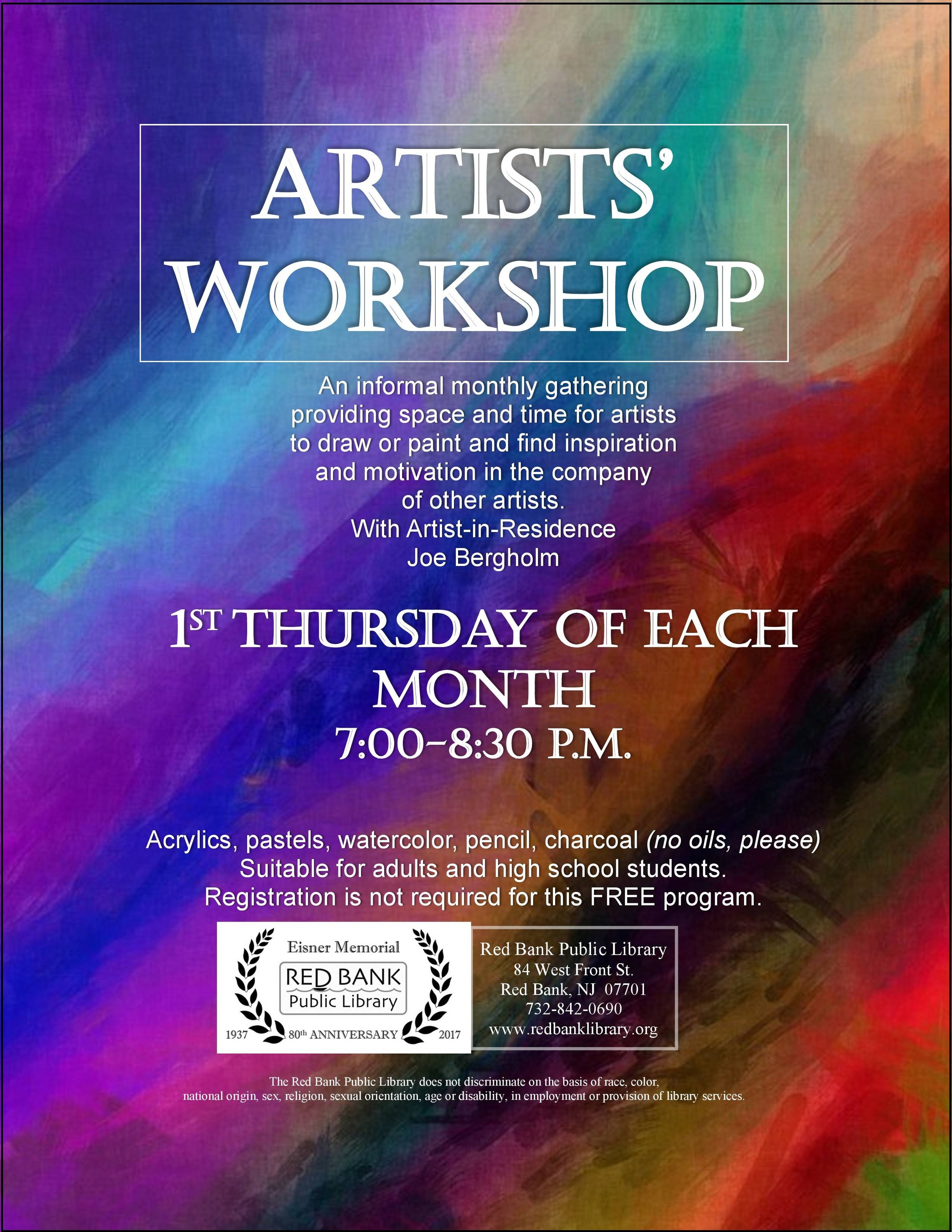 Flyer_ArtistsWorkshop_2017.2.jpg