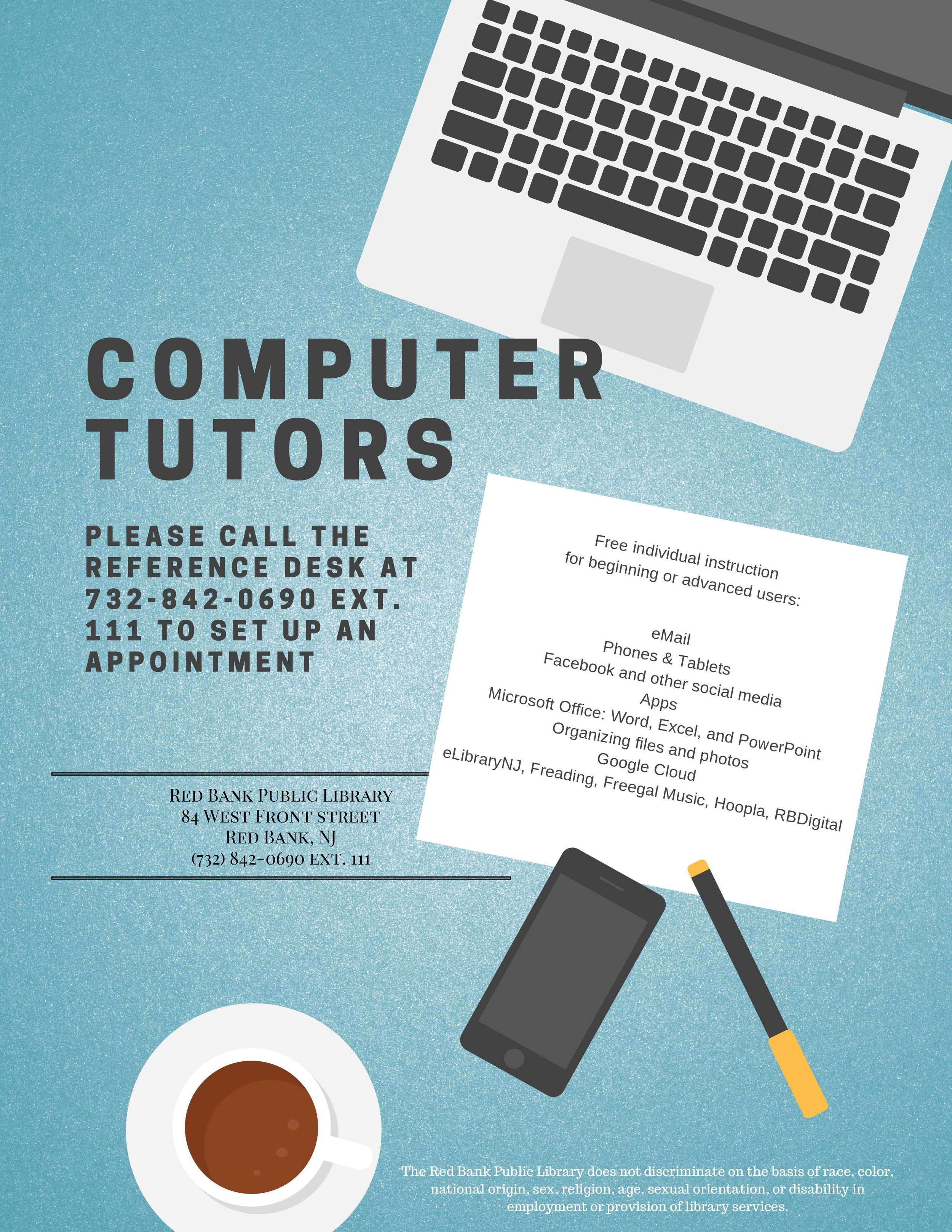 Flyer_ComputerTutorGeneric_0818.jpg