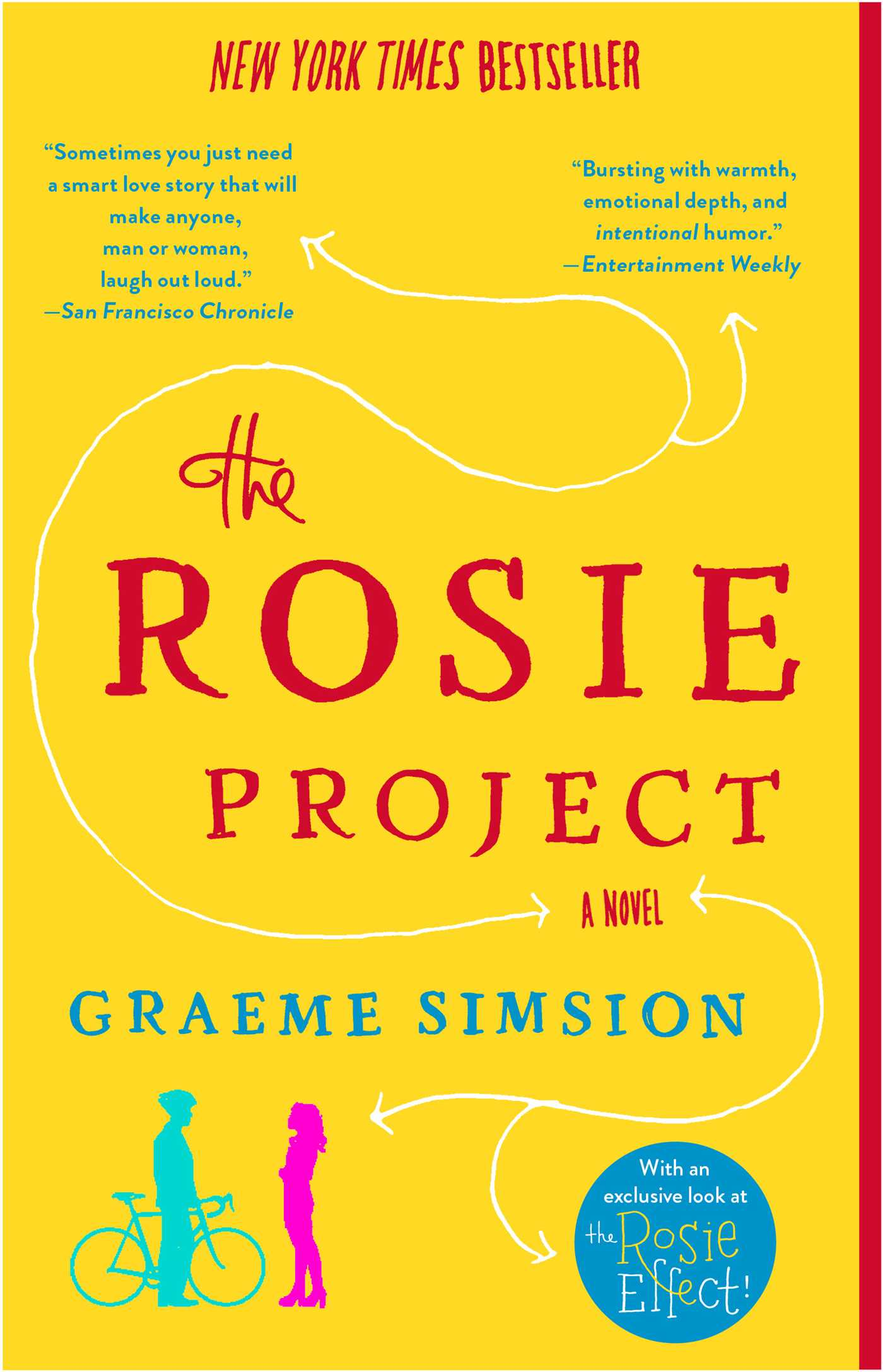the-rosie-project-9781476729091_hr.jpg