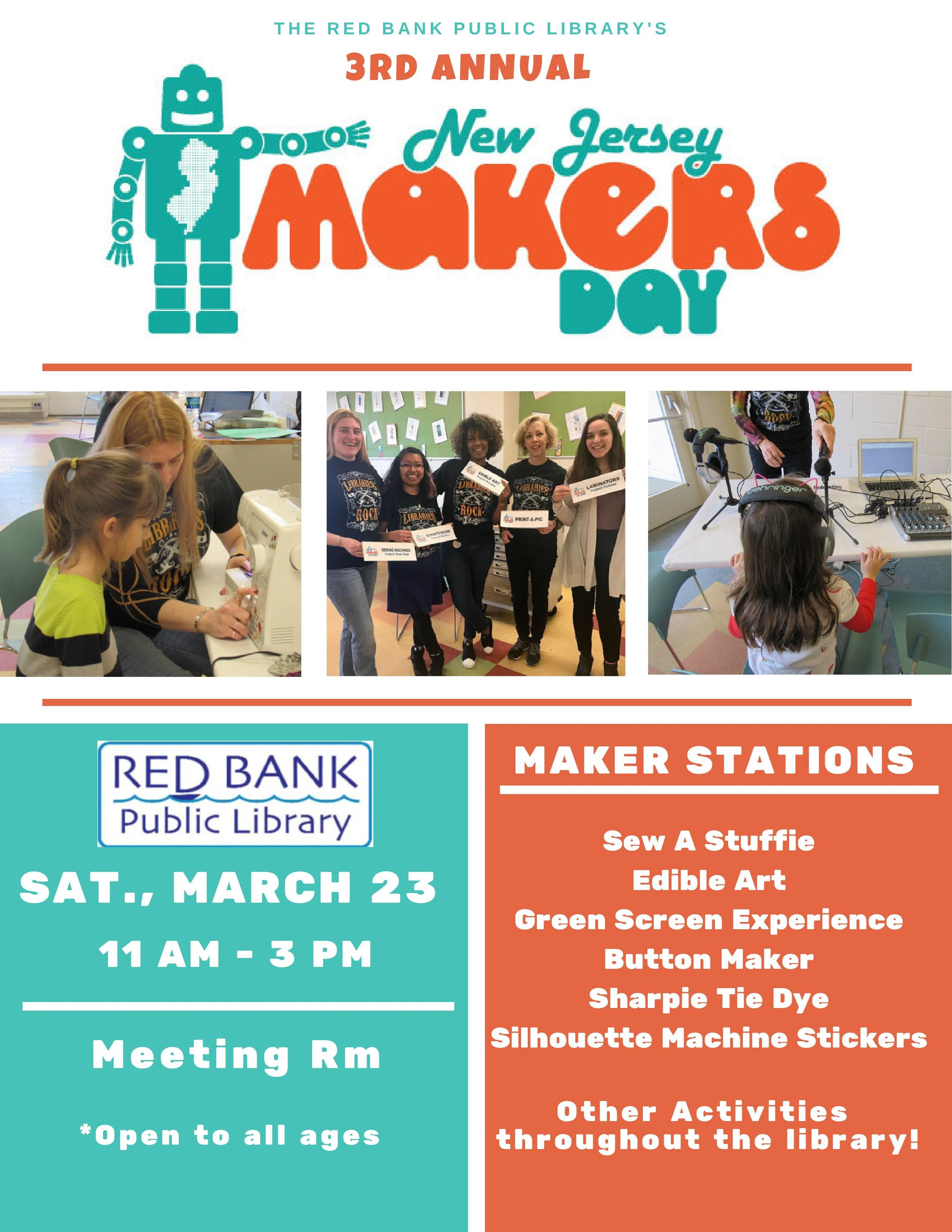 Maker Day 2019.jpg