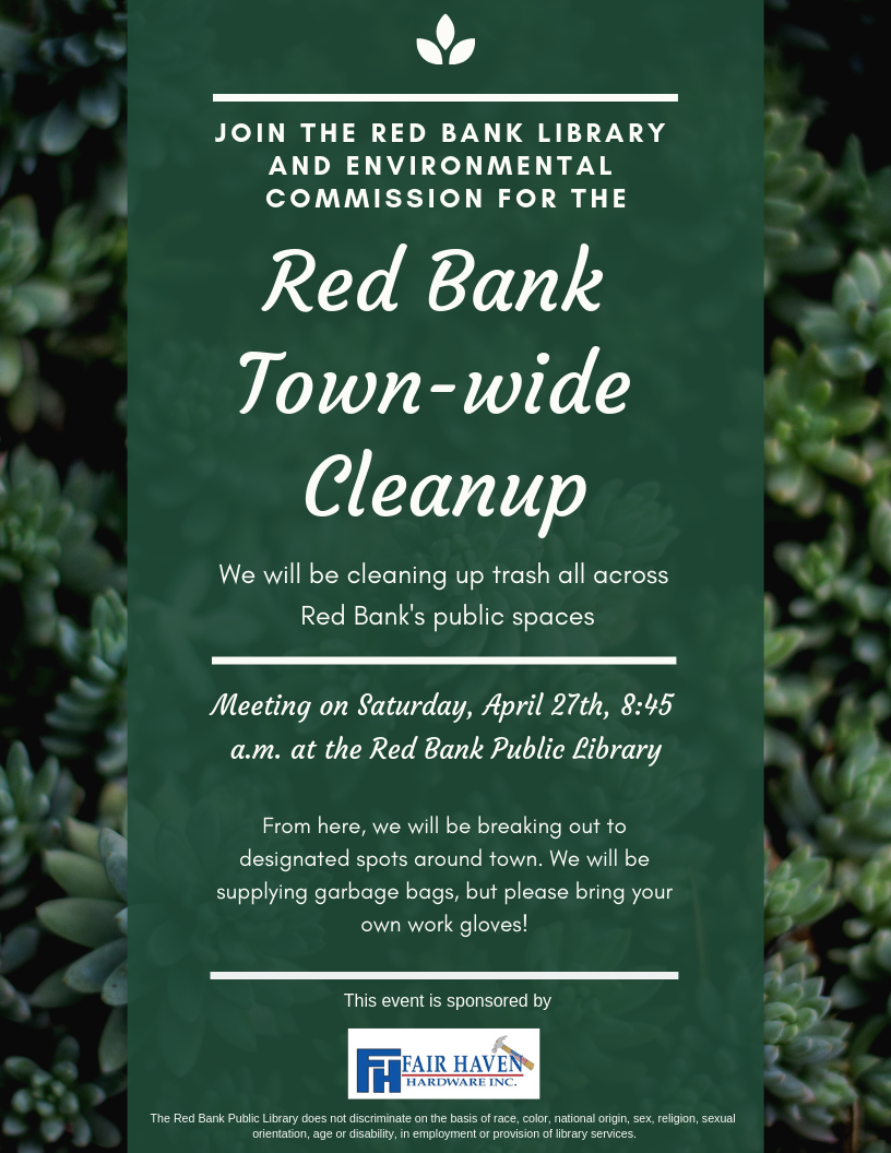 Flyer_TownwideCleanup 4-27-19.png