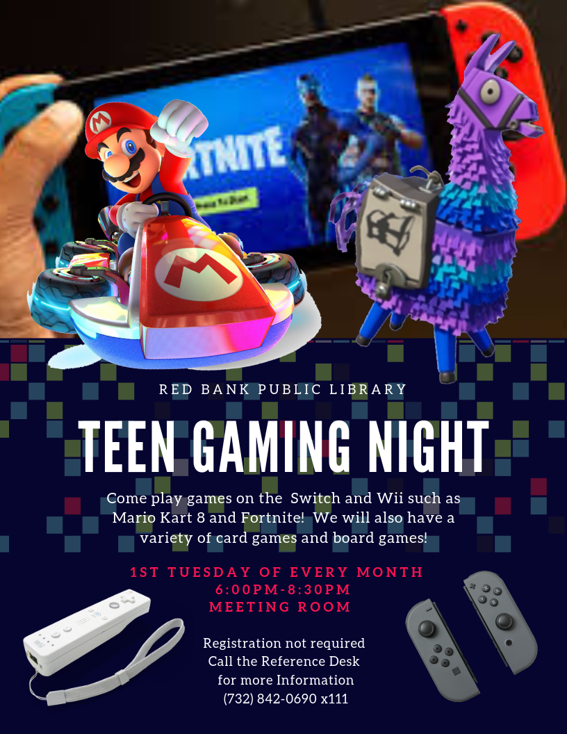 Teen Gaming Night NEW.png