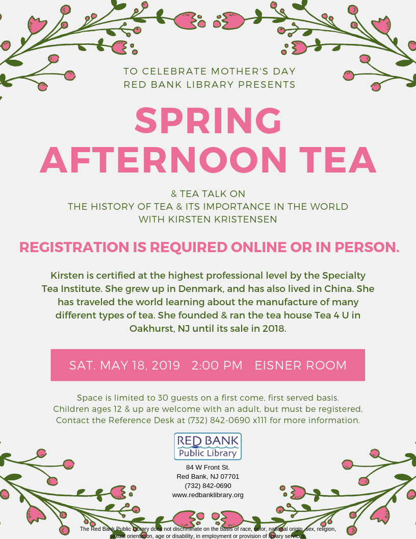 Flyer_AfternoonTea_0519.png