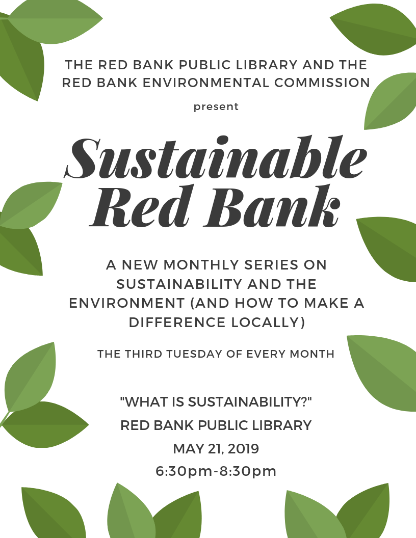 Flyer_SustainableRB_0519.png