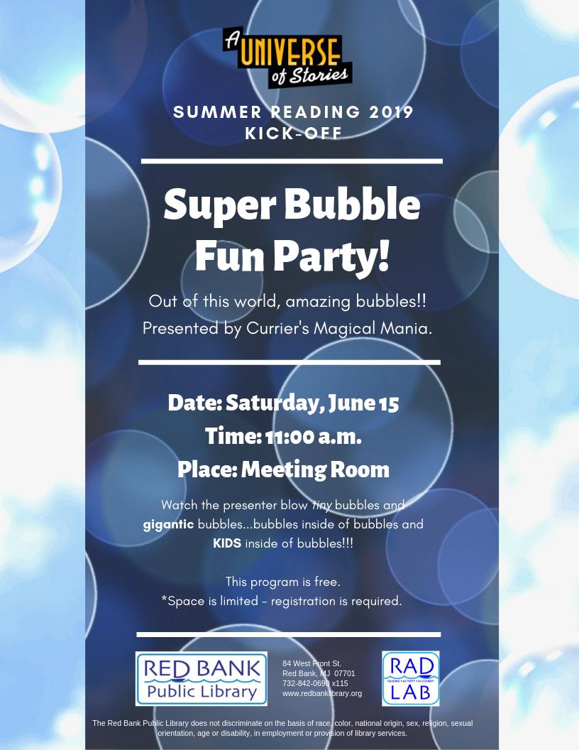 Bubble SRP kick-off.png