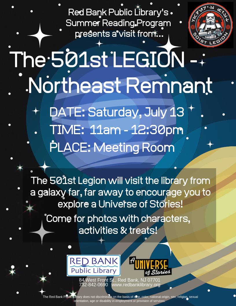 501st Legion.png