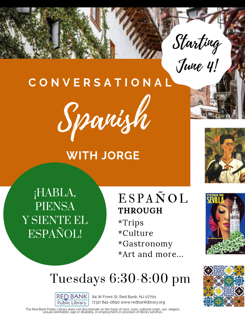 REVISED Conversational Spanish Flyer Spring 2019.png