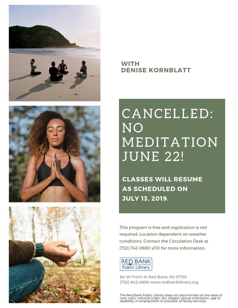 Meditation Cancelled June 22 (1).png