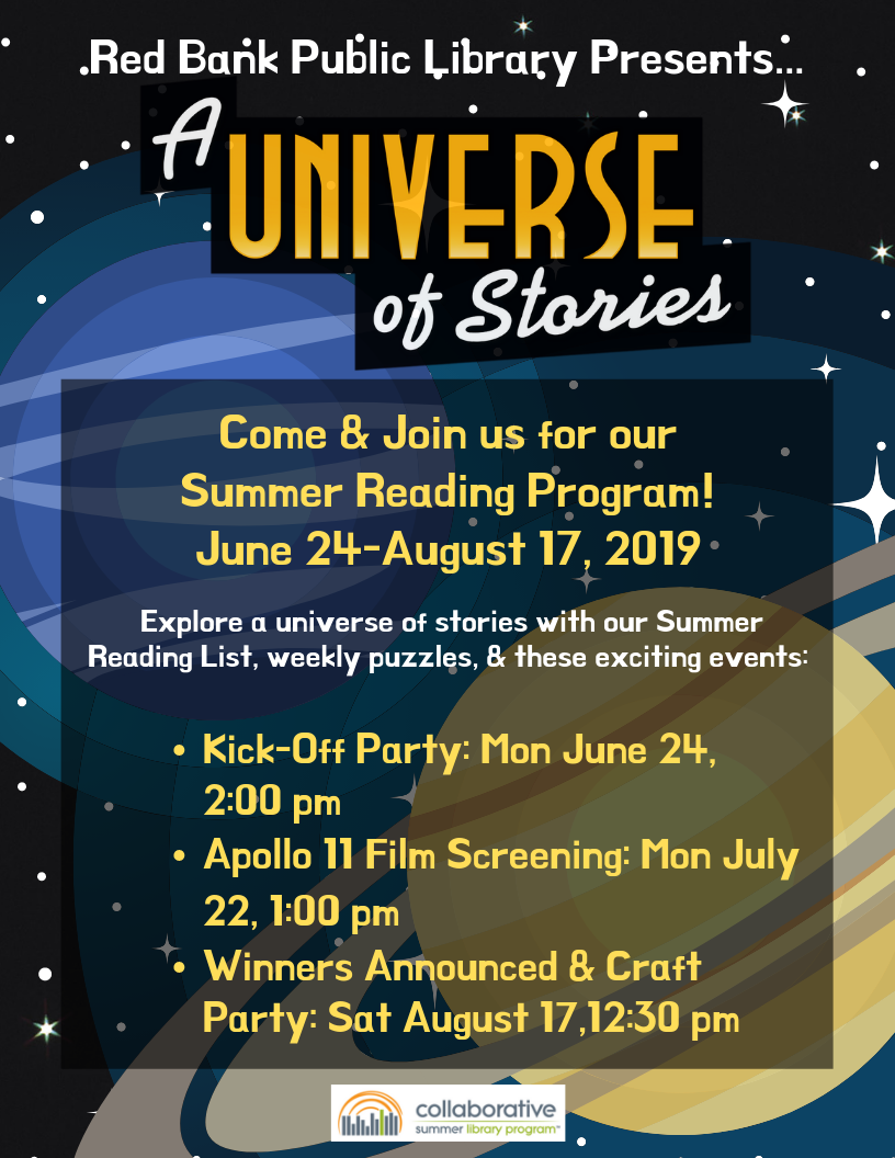 Universe of Stories Adult Events (1).png