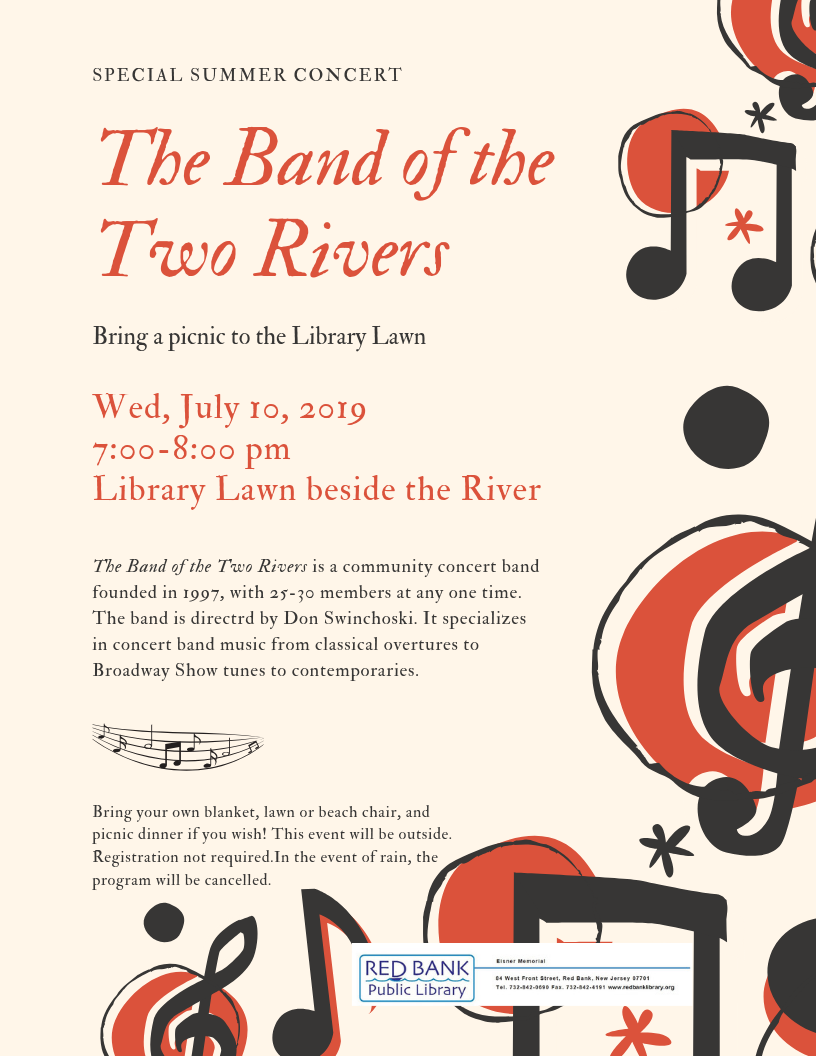 Band of Two Rivers Flyer 0619.png