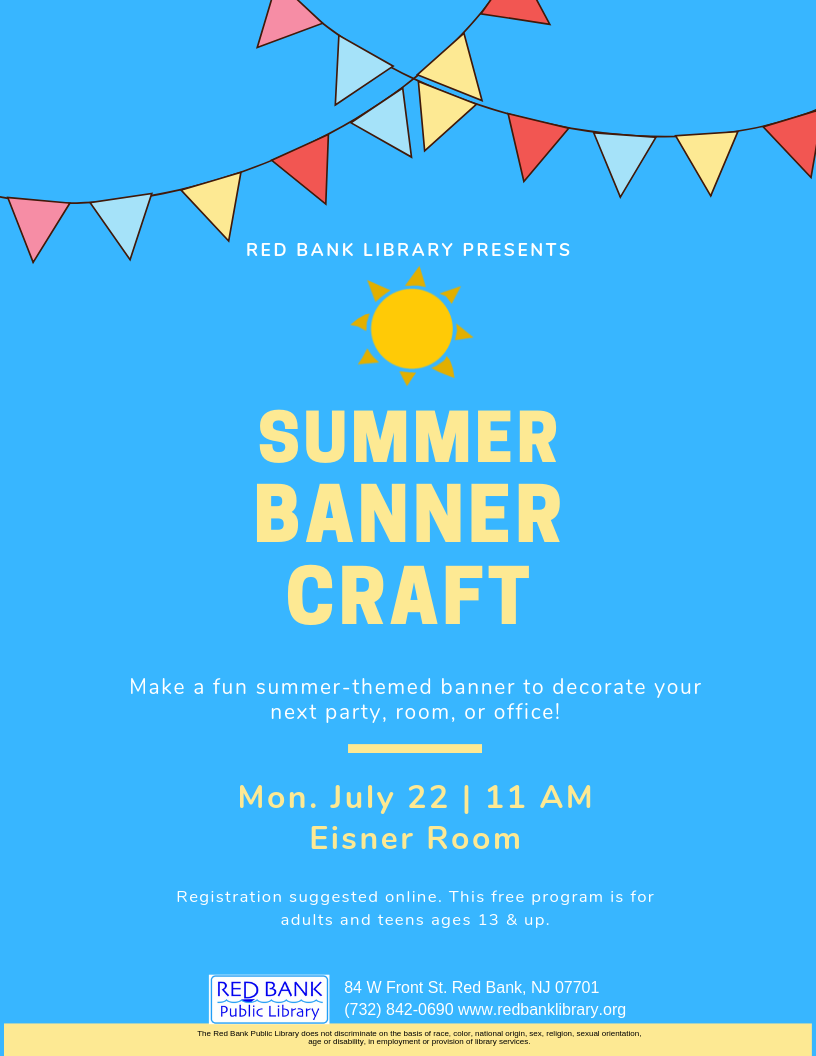 Flyer_SummerBannerCraft_0719.png