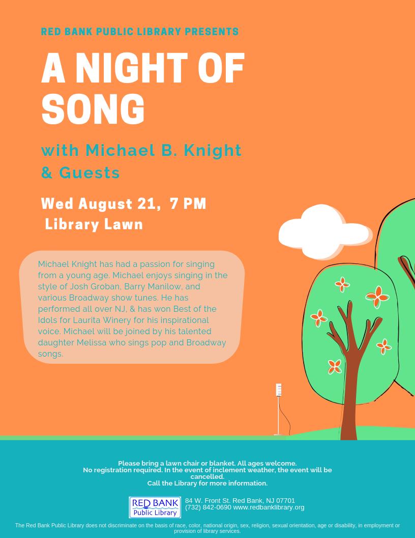 Flyer_MichaelKnight_0819.png