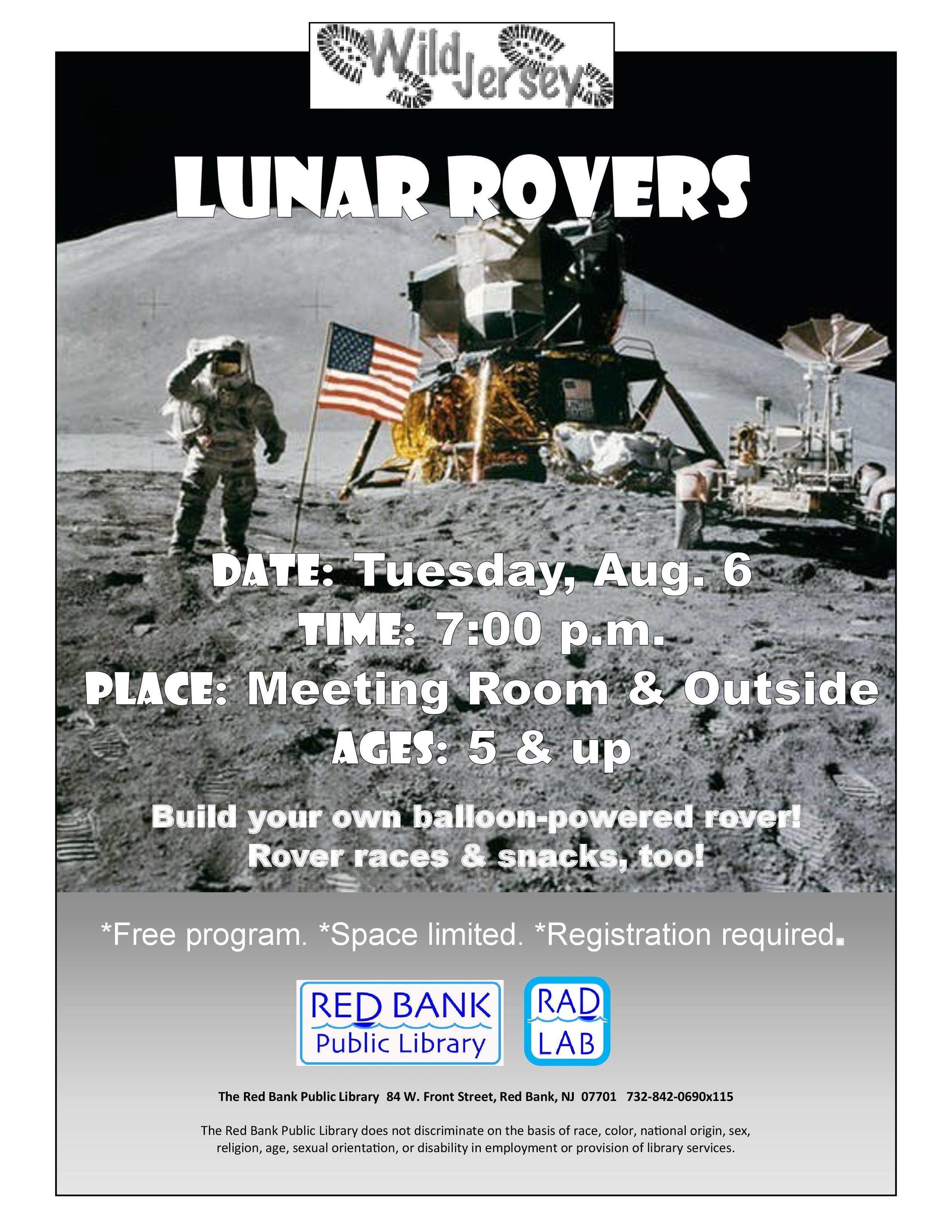 flyer - Lunar Rovers.jpg