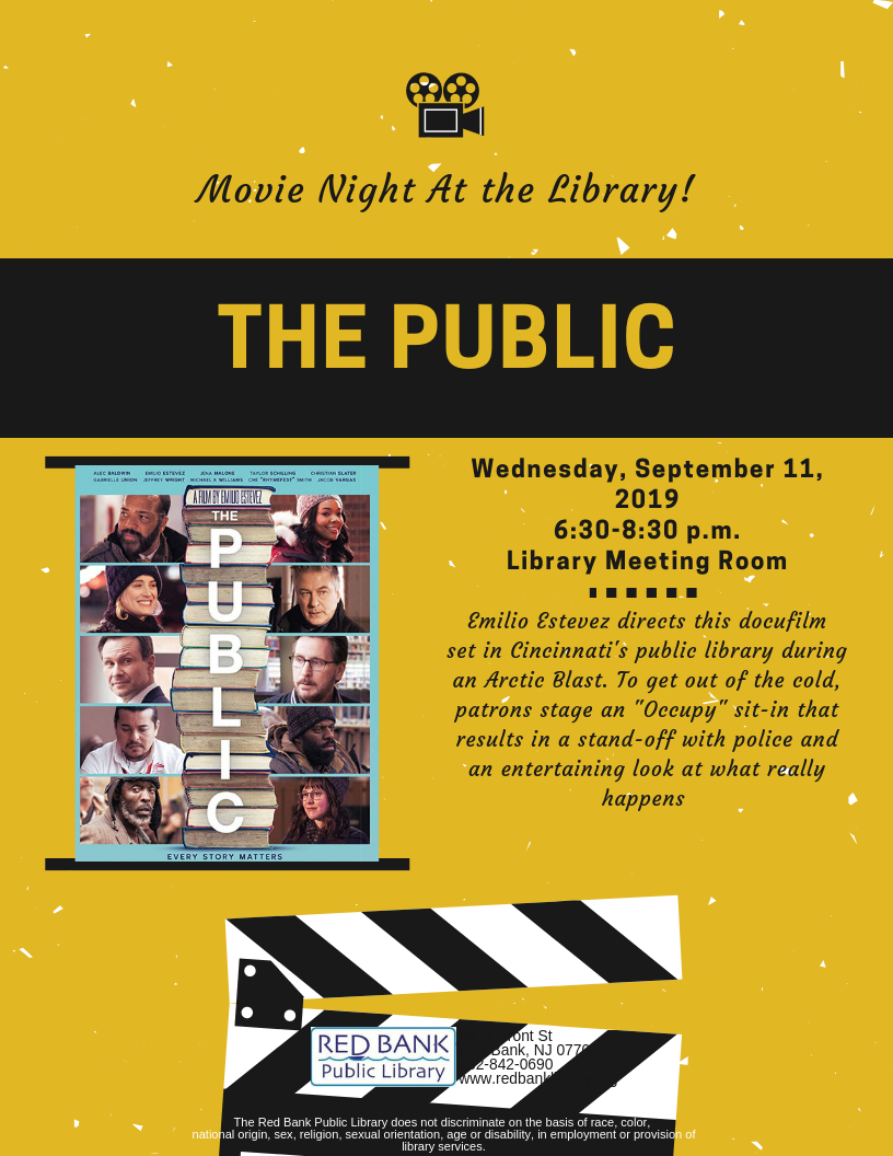 Flyer_MoviePublic_Sept19.png